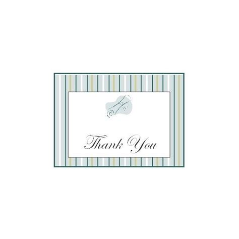 Large 11x17 Thank You Card Template by Make Your Own Thank You Notes For Graduation Gifts