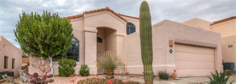 selling your house on your own what should i budget for if i sell my house on my own in tucson