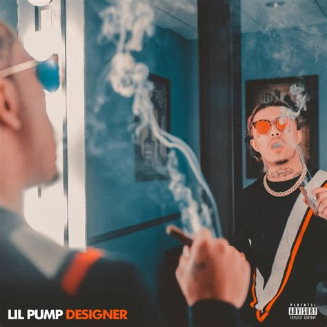 lil pump drug addict mp3 lil pump designer lyrics genius lyrics