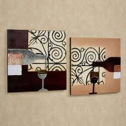 kitchen wall decor kitchen wall decor best home decoration world class