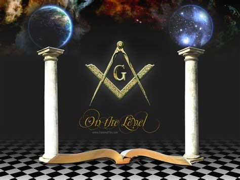 Freemason Background Check Masonic Screensaver Free 31 Images Frompo