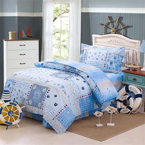 good quality comforters 3pcs bedding set 100 cotton twin size korean style for