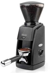 Encore Coffee Grinder By Baratza Baratza Encore Coffee Grinder Review Foodal