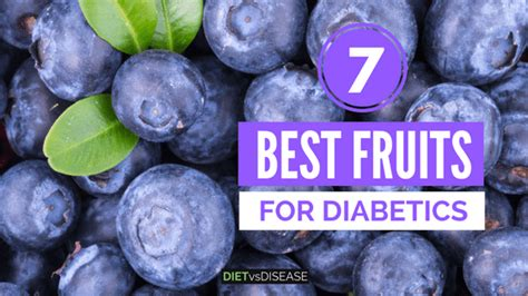 what are the best fruits for diabetics joe msc nutrition dietitian author at diet vs disease