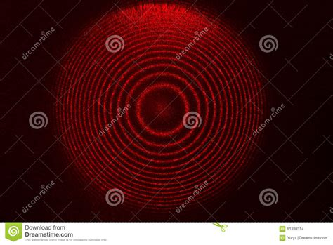 interference pattern synonym image gallery laser interference