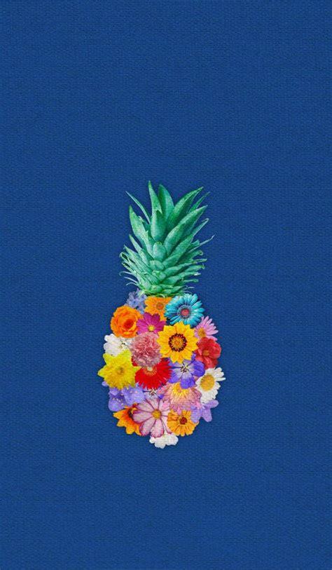 pineapple wallpaper pinterest 335 best images about wallpaper iphone on pinterest