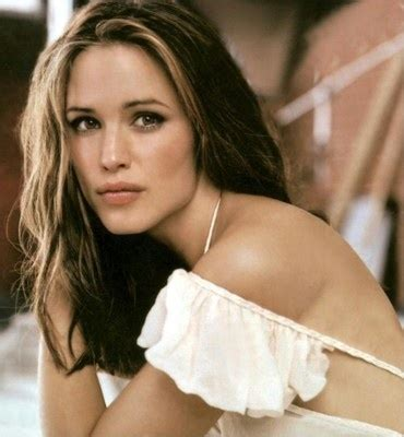 french actress american soap amazing hair 75 best dws cdm celebrities toned winter soft winter