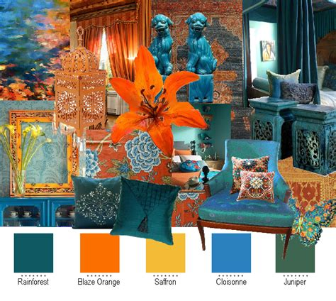 orange and teal bedroom ideas how i lost half of me but became whole design seeds