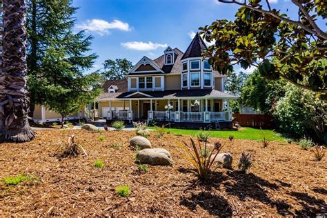 3 story houses for sale five 3 story homes for sale in sonoma county real sonoma