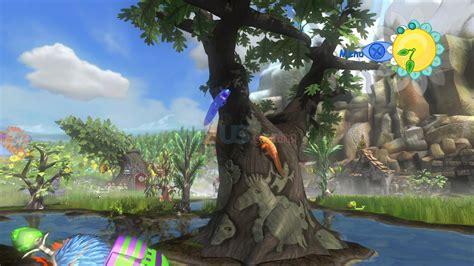 Viva Pinata Garden Ideas Review Viva Pi 241 Ata Xbox 360 Xbox 360 Hexus Net