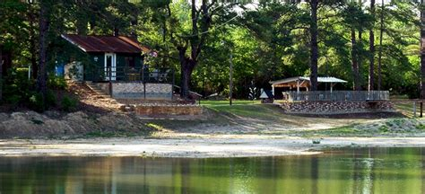 Mn Lake Cabins by Minnesota Lake Cabin Rentals Minnesota Lake Cabin Rentals