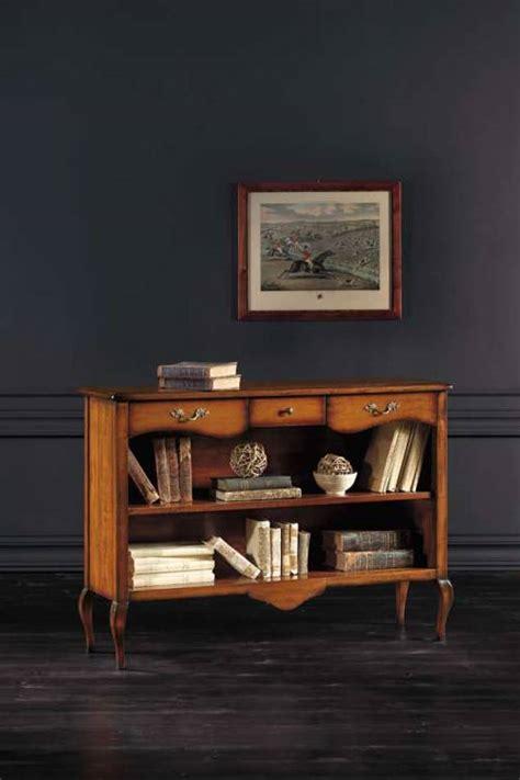 torino librerie mobili e mobilifici a torino arte povera libreria t286