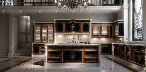 custom kitchen furniture custom kitchen cabinets and mill work any style any