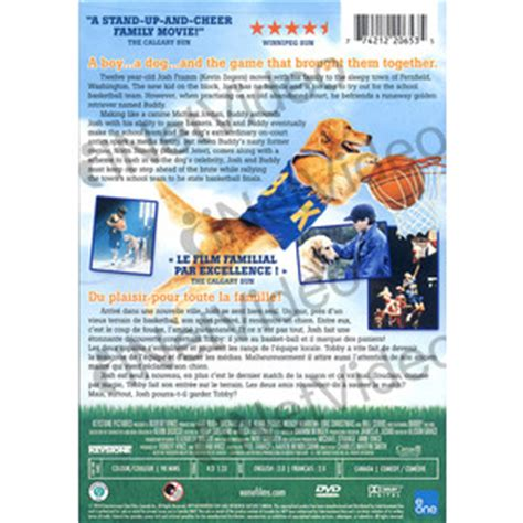 air bud the dog is in the house republic pictures air bud the dog is in the house canada online at shop ca