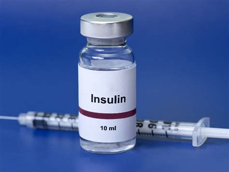 Insulin Also Search For Opinions On Insulin