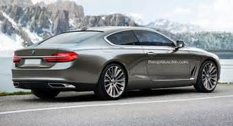 2016 Bmw 8 Series Bmw 8 Series Car Price In Pakistan Review Interior