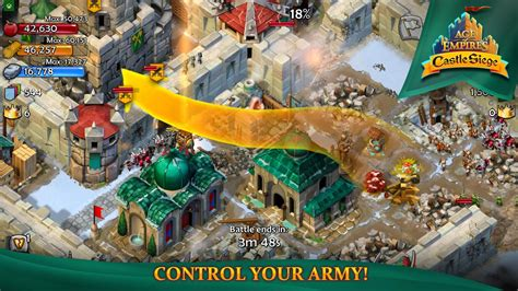 age of empires for android 30 best android may 2017