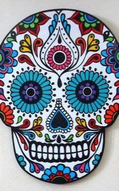 imagenes de calaveras decoradas con diamantina calaveras mexicanas calaveras mexicanas pinterest