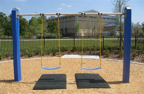 swing set rubber flooring swing safety mats swing set rubber protection mats