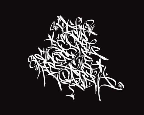 lettere da graffiti alfabeto graffiti tag imagui