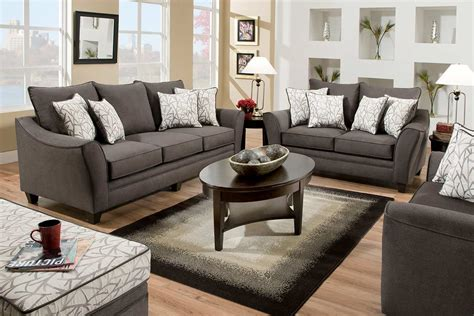 living room furniture for cheap prices inexpensive living room sets charming furniture