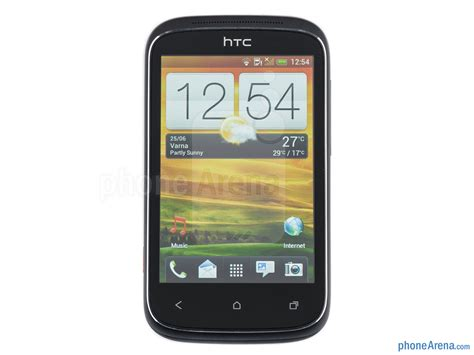 htc desire c htc desire c review