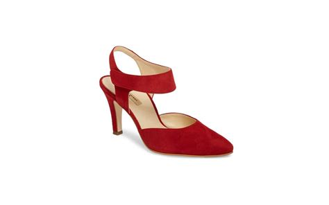 most comfortable designer heels most comfortable designer dress shoes style guru