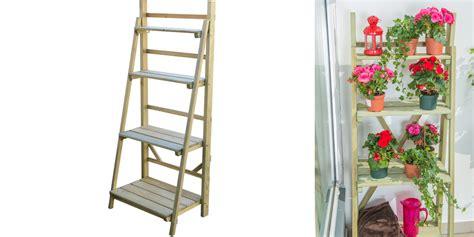 etagere lidl stunning etagere de jardin en bois ideas design trends