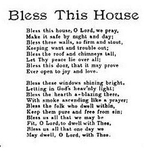 bless this house bless this house poem pokemon go search for tips tricks cheats search at search com