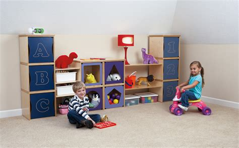 how to clean a storage room playroom designs ideas