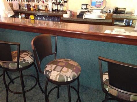 Furniture Stores In Allentown Pa by New Allentown Bar Stools Ebert Furniture