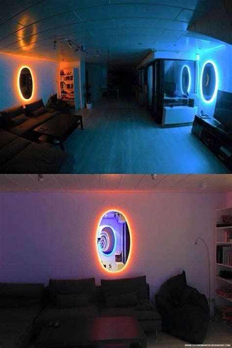 cool things for a gaming room brucall com