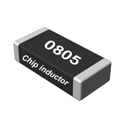 on chip digital inductor current sensor for monolithic digitally controlled dc dc converter 28