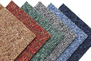 Carpets And Rugs Near Me Cheap Carpet Remnants Near Me Or In Store Here S
