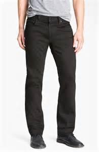 brand kane slim straight leg jeans   buy