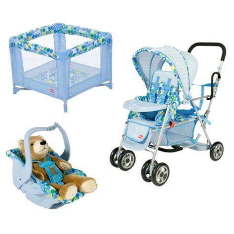 4 seat doll stroller joovy caboose doll sit n stand stroller joovy car