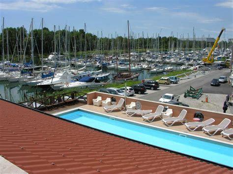 sede teletu yacht service rimessaggi alaggi vari manutenzioni