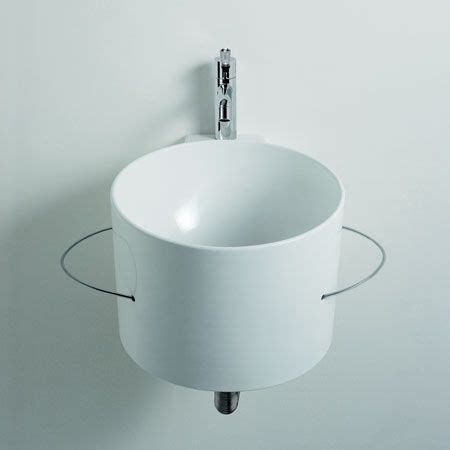 cer sinks and stoves 25 best ideas about sinks for small bathrooms on