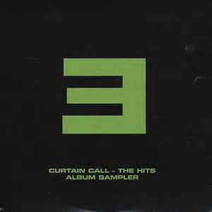 eminem curtain call album eminem curtain call curtain menzilperde net