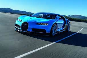 Bugatti Crash Is This Crashed Bugatti Chiron A Test Car Autoevolution