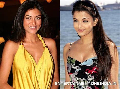 sushmita sen and aishwarya rai aishwarya rai comeback movie sushmita sen next movie