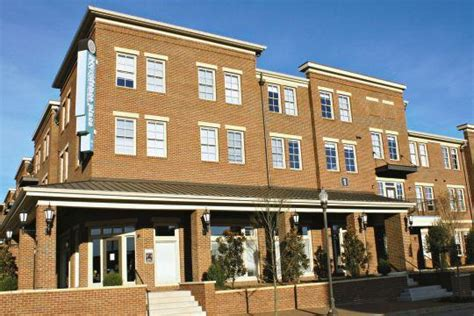huntsville place student apartments apartment in providence place apartments for rent huntsville al