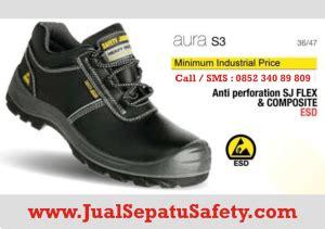 Sepatu Safety K2 Jual Sepatu Safety Shoes Jogger Aura Hp 0852 340 89 809 Jualsepatusafety