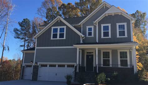 bailey court new homes in cary nc new homes ideas