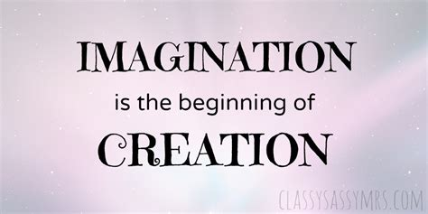quotes about imagination imagination quotes for www pixshark images