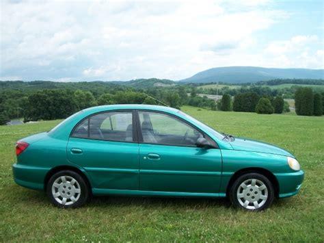 automobile air conditioning service 2002 kia rio electronic throttle control 2002 kia rio user reviews cargurus