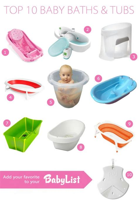 bathtubs for newborn babies baby bath tubs on pinterest baby bath seat baby tub and