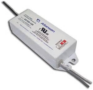 Hera Lighting Power Supply Power Supply Led