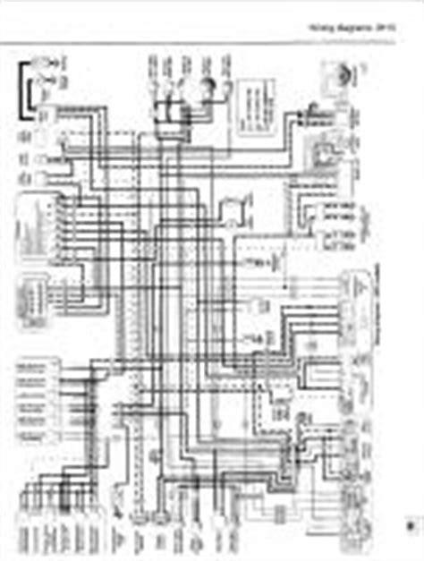 Schematy I Instrukcje Napraw Motorower 243 W Motocykli 4