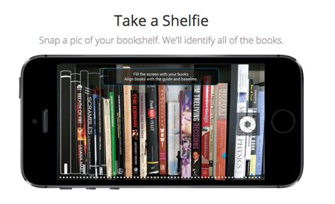bitlit shelfie app gets more ebook content in new deal